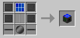 File:SolarPanelCrafting.png