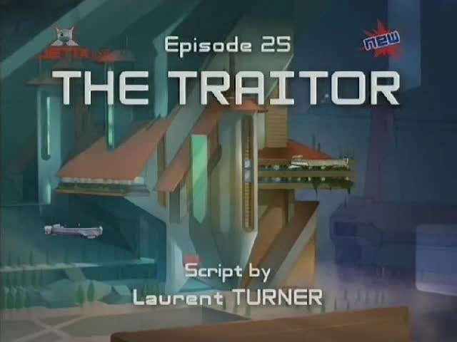 File:The Traitor.jpg
