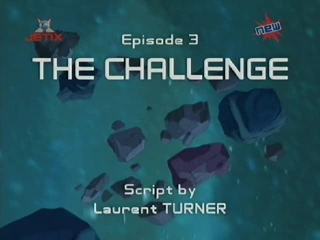 File:The Challenge.jpg