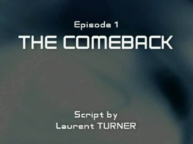 File:The Comeback Title.jpg