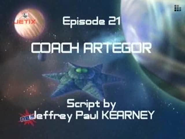 File:Coach Artegor.jpg