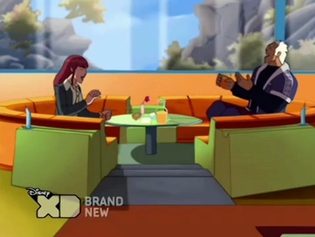 File:Adim and Arch on a date.jpg