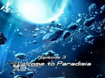 File:Welcome to Paradisia.jpg