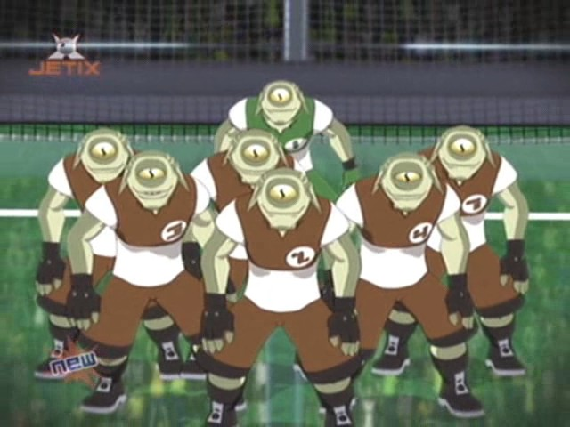 File:Team Cyclops.jpg