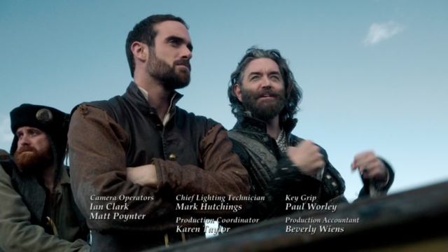 File:Finale Wrap-Up (4).png