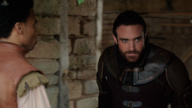 File:Galavant Song Ep 1 Wrap Up (2).png