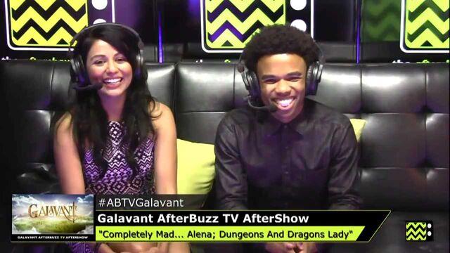 File:AfterBuzz TV - Luke Youngblood & Karen David Season 1 Episodes 5 & 6.jpg