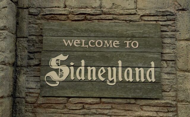File:Welcome to Sidneyland.jpg