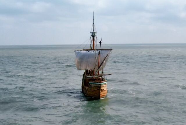 File:Pirate ship2.jpg