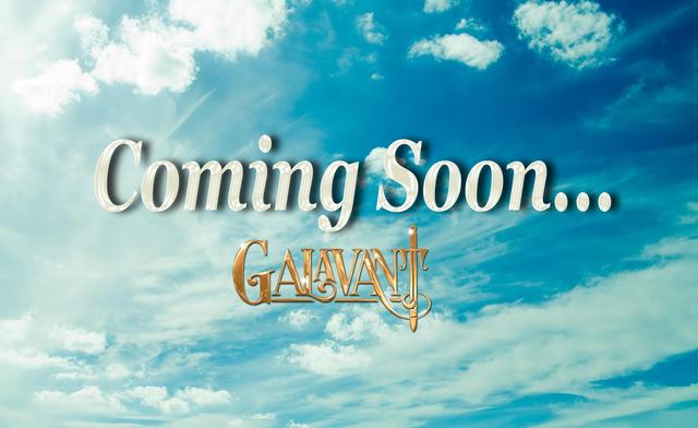 File:Galavant coming soon.png