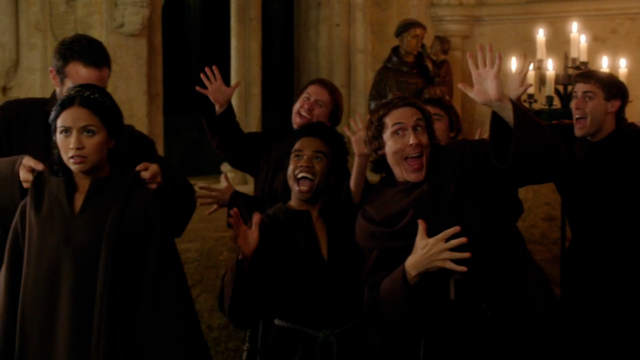 File:Hey Hey We're the Monks Reprise (1).png