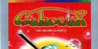 Galaxian (game)