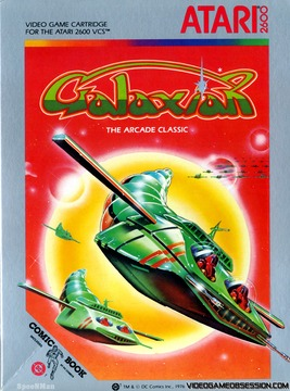 File:Galaxian Box.jpg