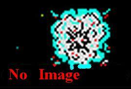 File:No Image.jpeg
