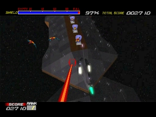 File:Galaxian3gameplay.jpg