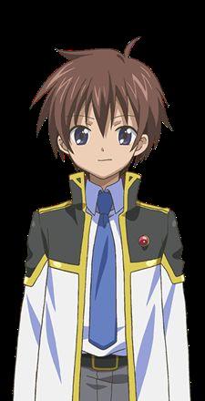 File:Kazuya.png