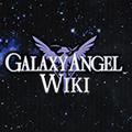Thumbnail for version as of 14:58, September 1, 2007