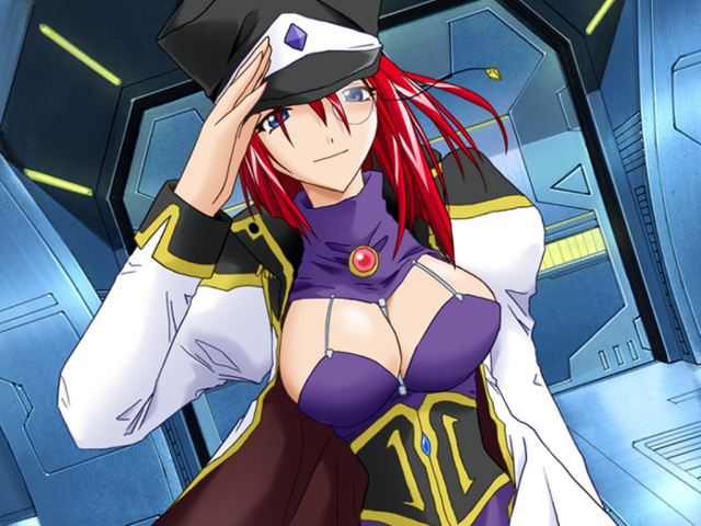 File:Forte salute.png