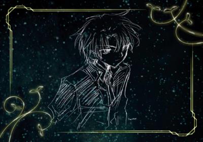 Screenshot (1070)