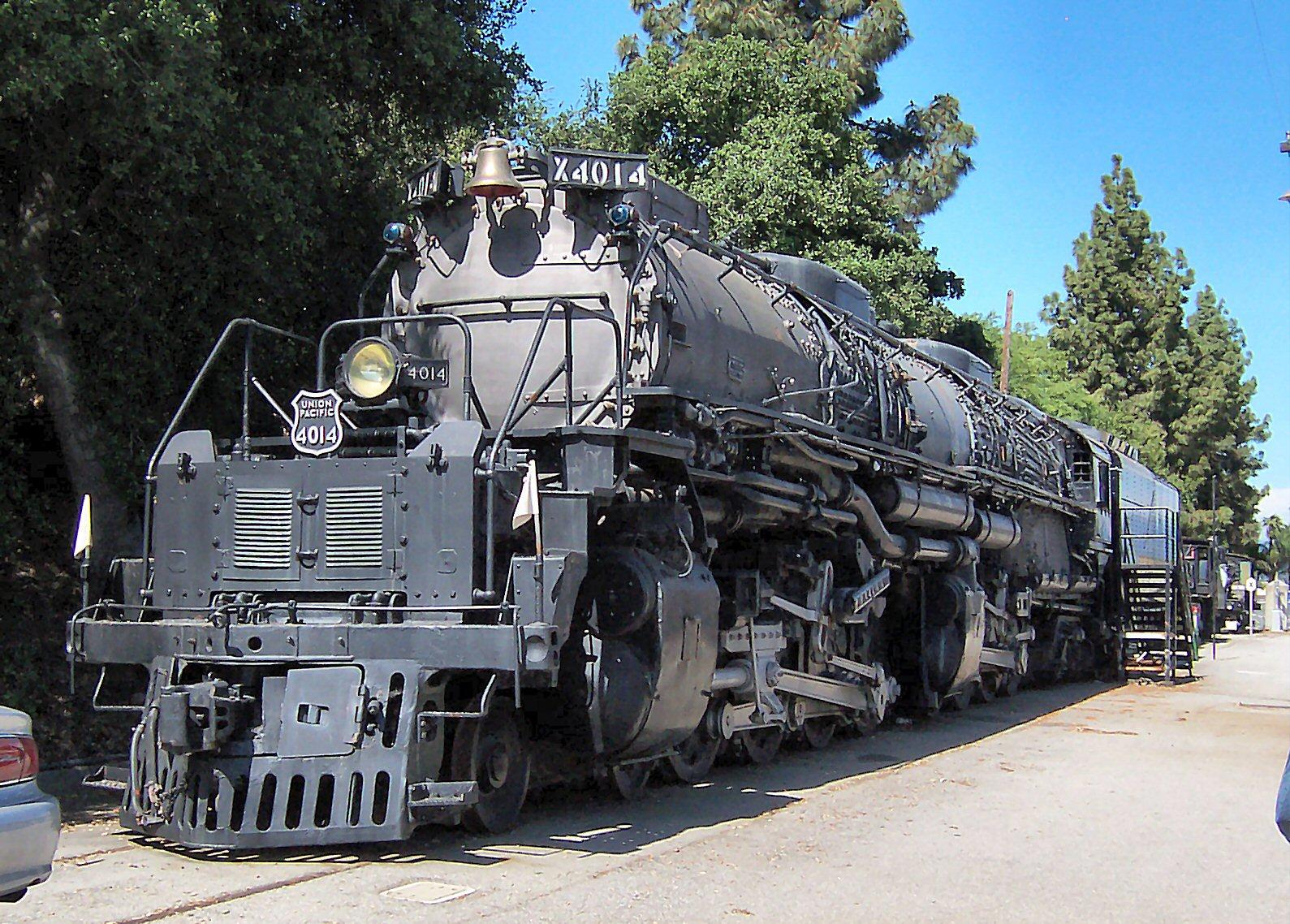 File:450px-UP Big Boy 4014.jpg