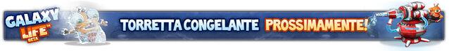 File:GL Alert Fam IT-1-.jpg