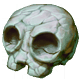 File:Stone skull.png