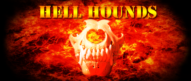 File:Hell-Hounds-Alliance-forum-wide-new (1).png