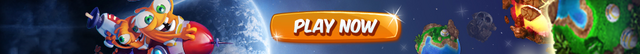 File:Banner galaxy life playnow.png