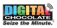File:Dchoc-logo 2.png