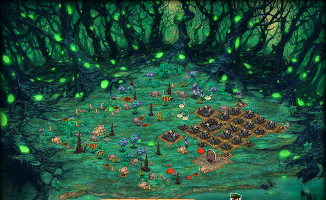File:Green colony.png