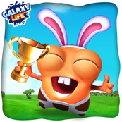 Easter event 1