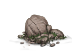 File:Deco rock 2 ready.png