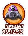Easter Event icon