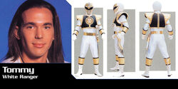 Mmpr-rg-tommy2