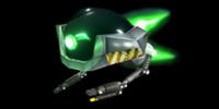 Ketar Repair Bot II