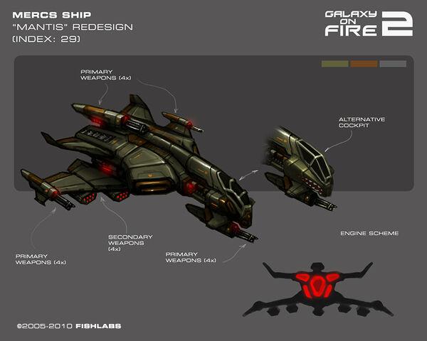 File:Mantis-design.jpg