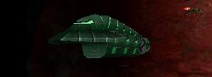 File:Vossk-freighter1.jpg