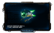 Info-box-galaxy-on-fire-2-space-trader-sci-fi-shooter-misc-ketar-repair-bot-ii