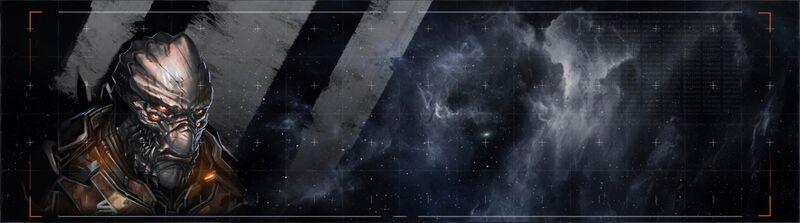 Kazu Banner