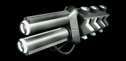 Weapon berger converge iv 250.png