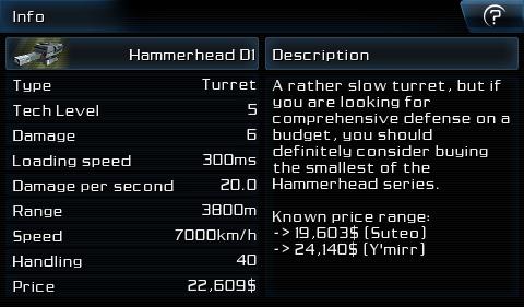 File:Hammerhead d1.PNG