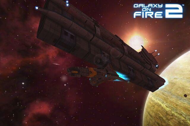 File:Nivelian-freighter-retina.jpg