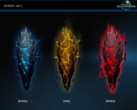 Fishlabs-galaxy-on-fire-alliances-artwork-ARTIFACTS-CONCEPT