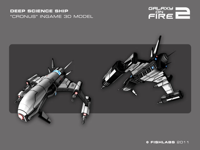 File:Fishlabs-galaxy-on-fire-2-valkyrie-cronus-3d-model1.jpg