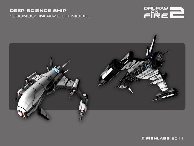 Datei:Fishlabs-galaxy-on-fire-2-valkyrie-cronus-3d-model1.jpg
