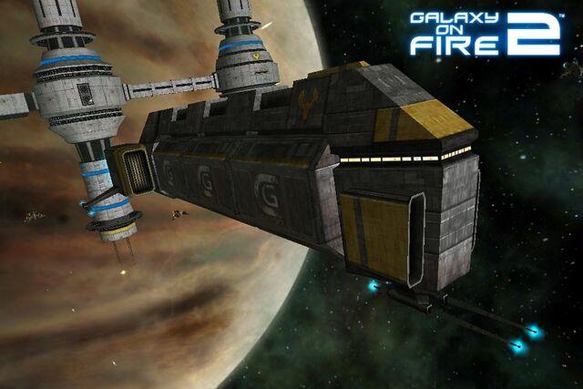 File:Terran-freighter-retina.jpg