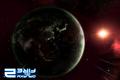 Thumbnail for version as of 17:33, November 20, 2010