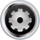 Datei:Badge-category-5.png