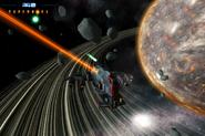 Galaxy-on-fire-2-supernova-iphone-ipad-bloodstar-HD-ingame
