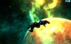 Captura de pantalla 2011-09-24 a la(s) 22.05.44